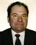 Steixner László