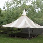 Kutaszó színpad – Szentjakabfa