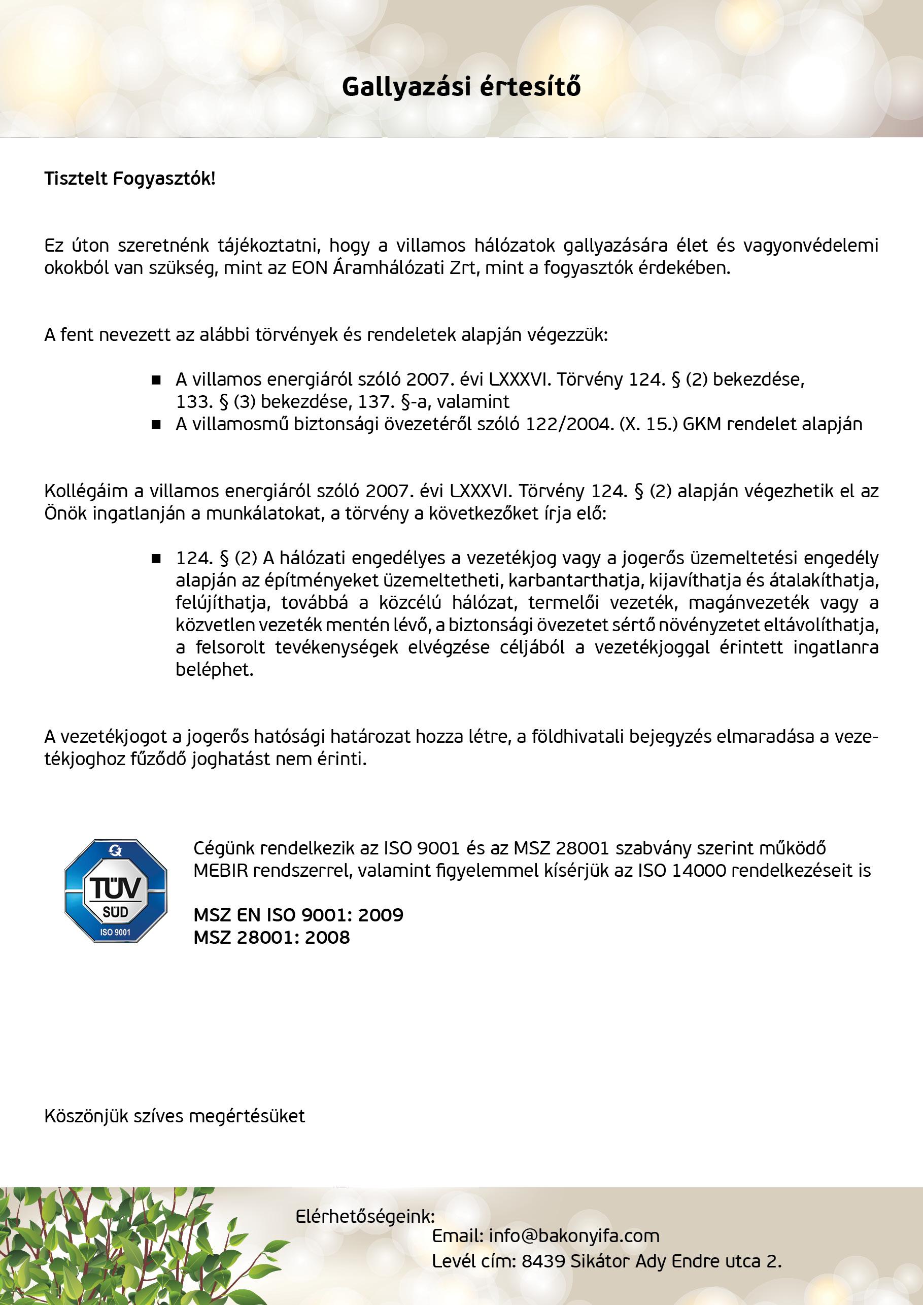gallyazasi_ertesito1